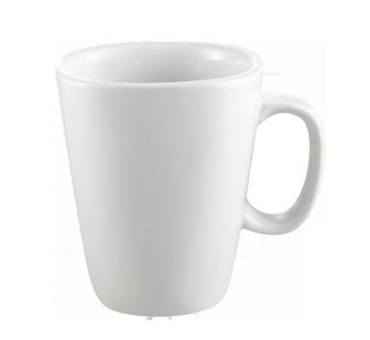 CAC China KSE-M8 mug, china