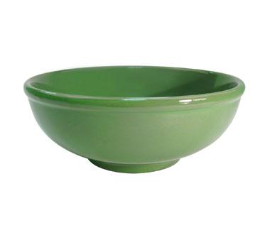 CAC China MB-7-G china, bowl, 17 - 32 oz