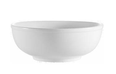CAC China MB-9 china, bowl, 33 - 64 oz