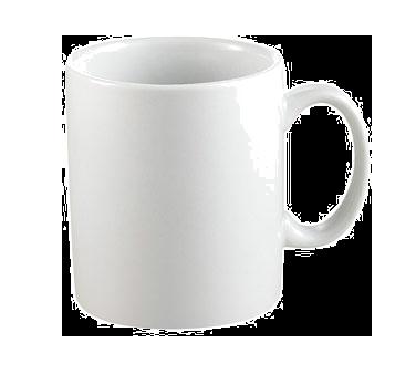 CAC China MUG-C20 mug, china