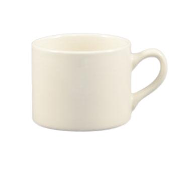 CAC China MUM-10 mug, china