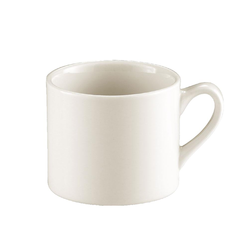CAC China MUM-15 mug, china