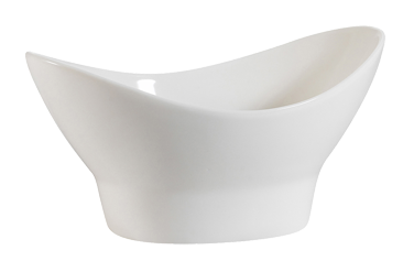 CAC China NGB-13 china, bowl, 65 - 96 oz