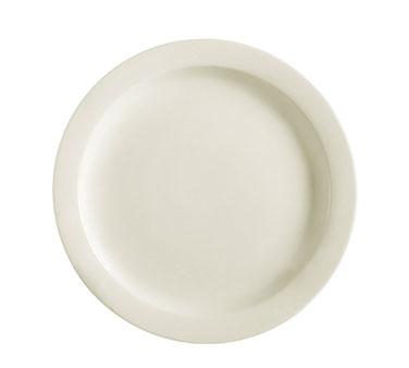 CAC China NRC-6 plate, china