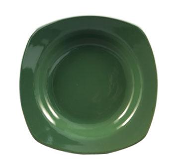 CAC China P-88-G china, bowl, 17 - 32 oz