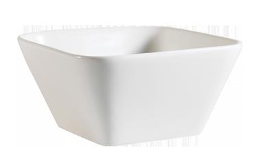 CAC China PLT-B6 china, bowl, 17 - 32 oz