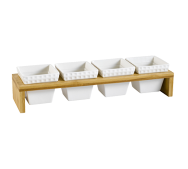CAC China PTW-5 bowl set