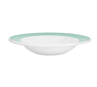 CAC China R-120-G china, bowl, 17 - 32 oz