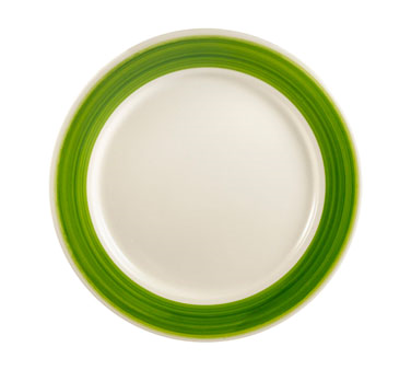 CAC China R-5-G plate, china