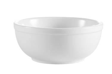 3215-340 CAC China RCN-18 china, bowl, 9 - 16 oz