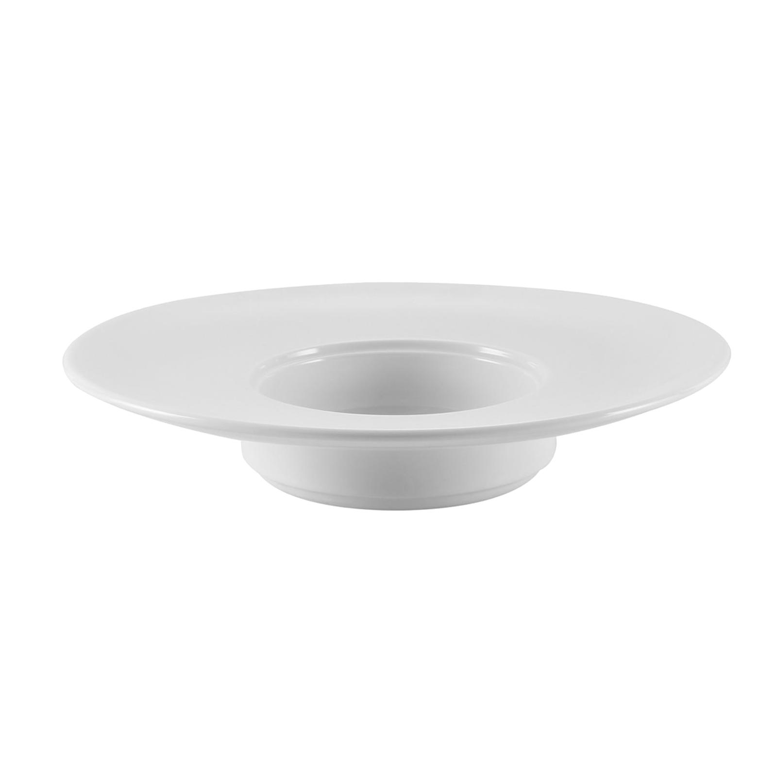 CAC China RCN-312 china, bowl,  9 - 16 oz