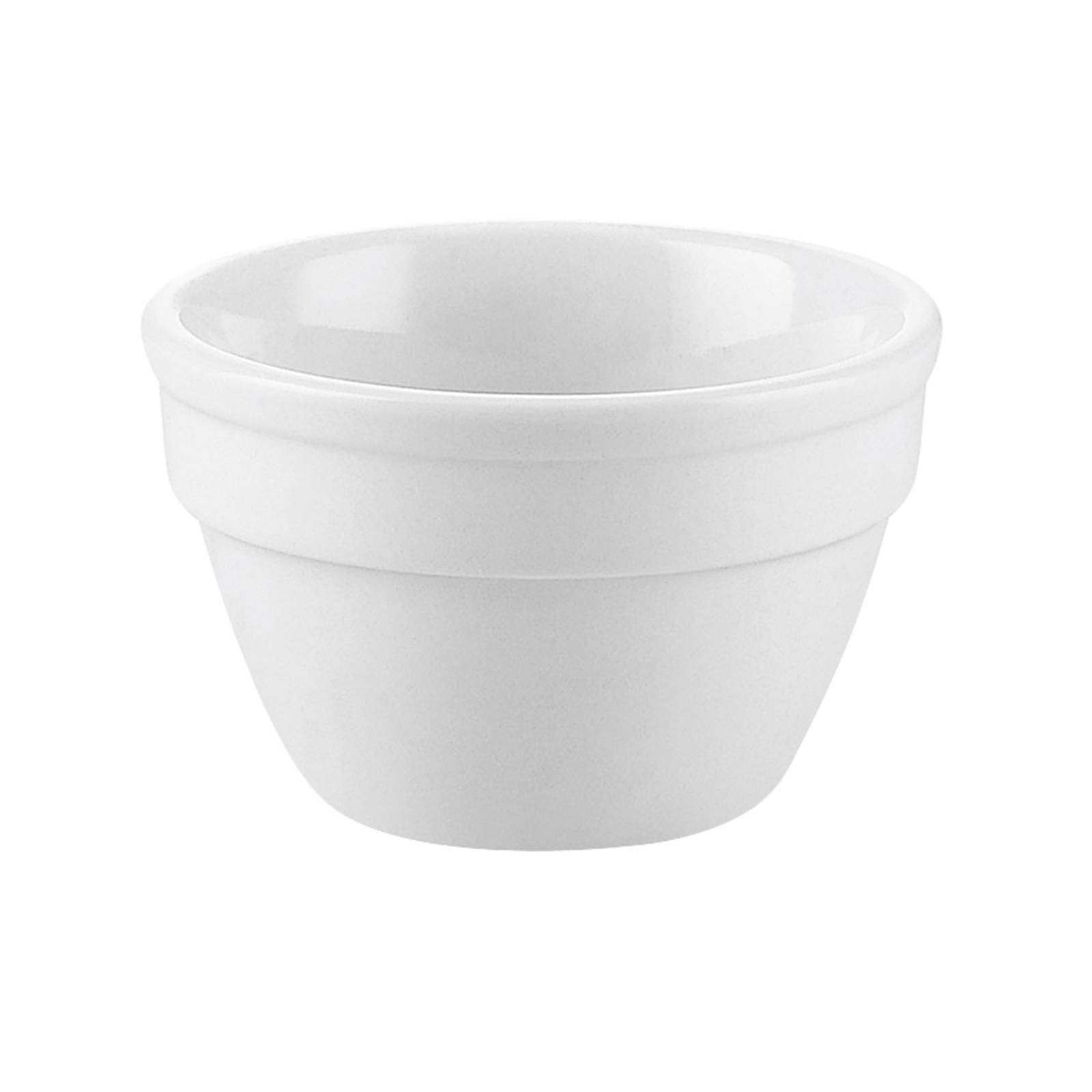CAC China RCN-B545 china, bowl,  9 - 16 oz