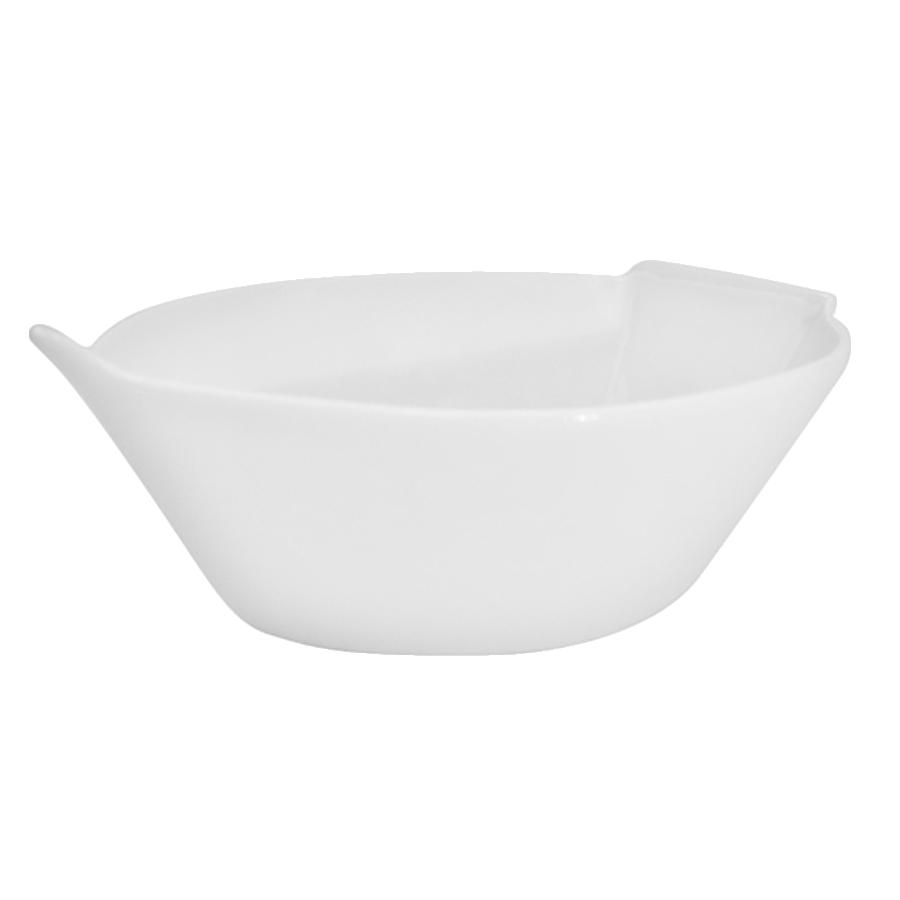 CAC China RCN-BT7 china, bowl,  9 - 16 oz