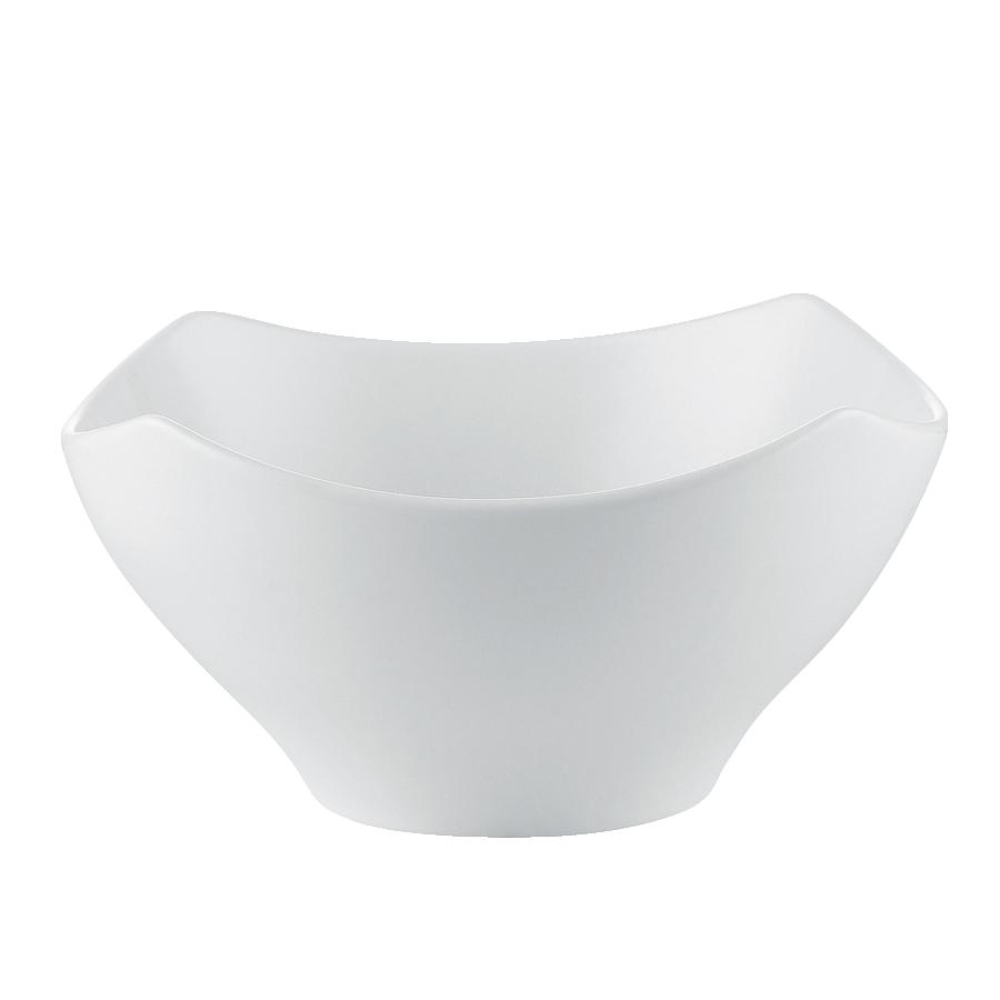 CAC China RCN-NB10 china, bowl, 33 - 64 oz