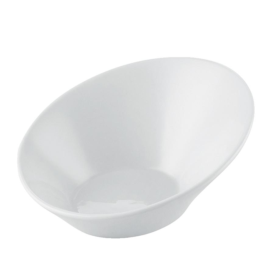 CAC China RCN-SB9 china, bowl, 17 - 32 oz