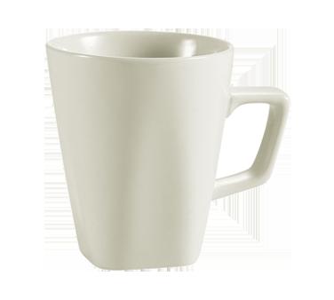 CAC China RE-1712 mug, china
