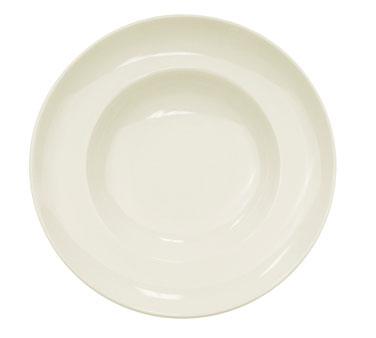 CAC China REC-130 china, bowl, 17 - 32 oz