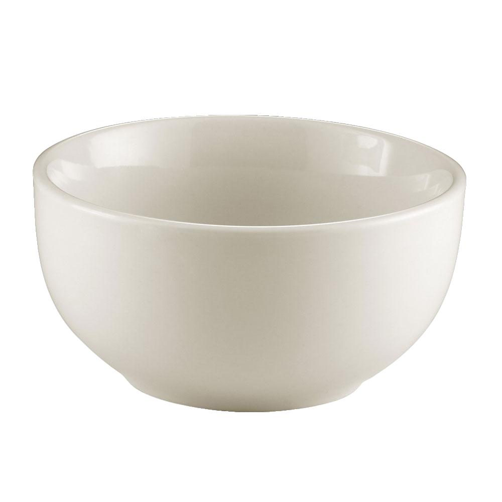 CAC China REC-27 china, bowl, 17 - 32 oz