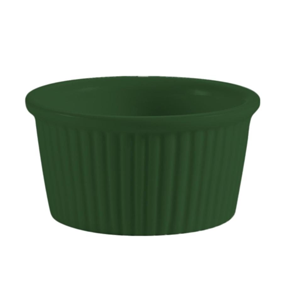 CAC China RKF-1-G ramekin / sauce cup, china