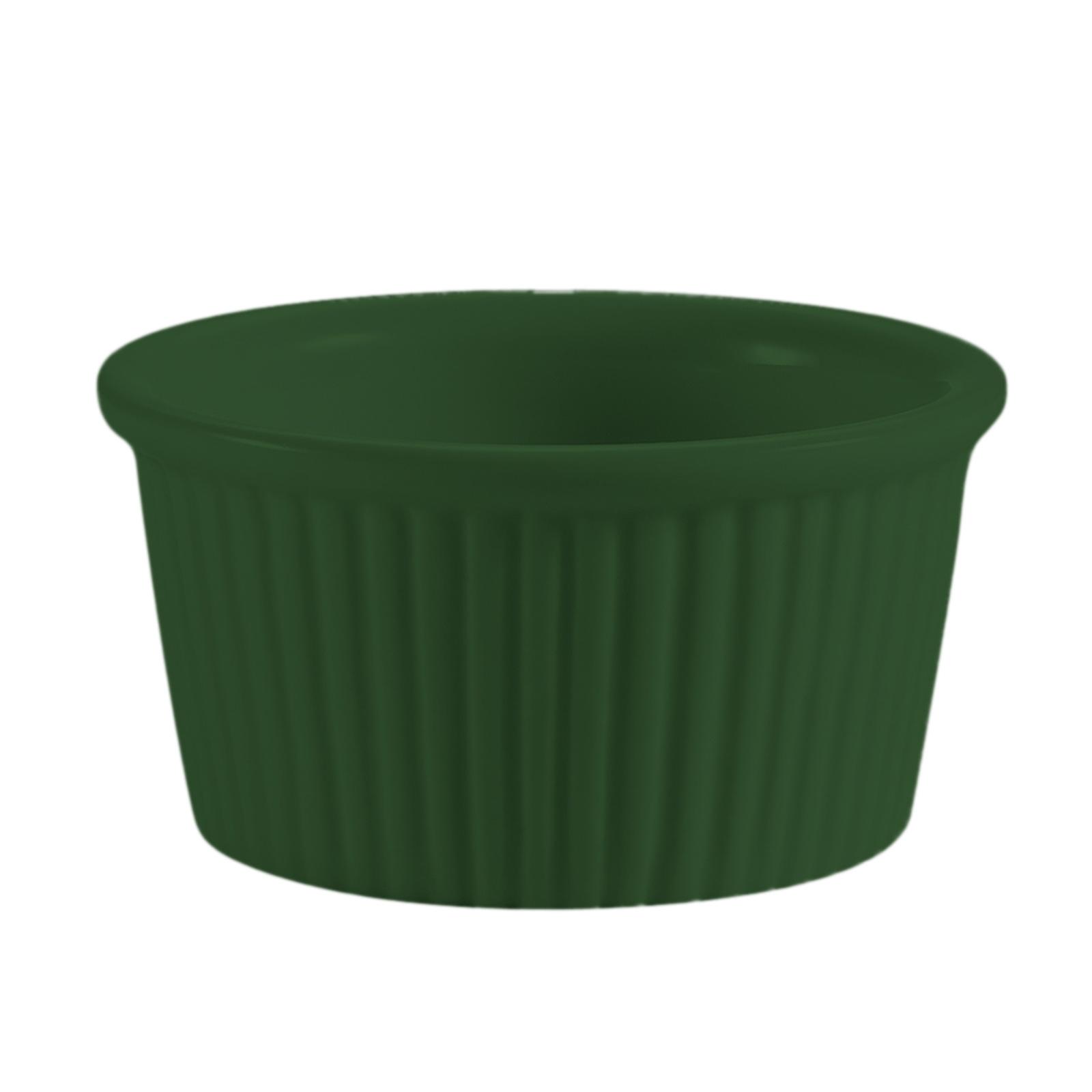 CAC China RKF-4-G ramekin / sauce cup, china