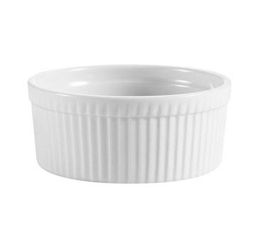 CAC China RKF-8 ramekin / sauce cup, china