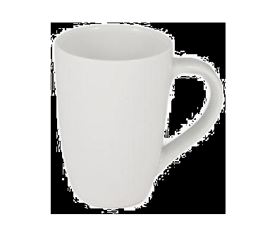 CAC China R-M10 mug, china