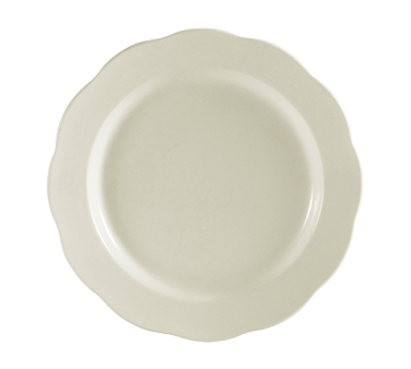 CAC China SC-5 plate, china