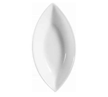 CAC China SHA-V4 china, bowl,  0 - 8 oz