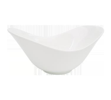 CAC China SHER-71 china, bowl (unknown capacity)