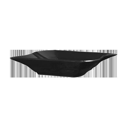 CAC China SOH-125-BLK china, bowl, 17 - 32 oz
