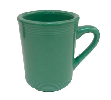 CAC China TG-17-G mug, china