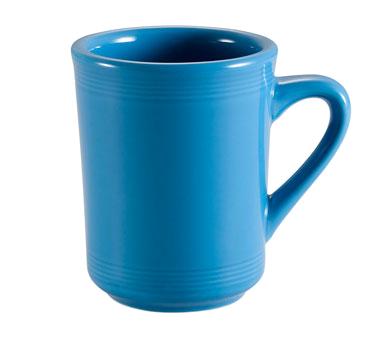 CAC China TG-17-PCK mug, china