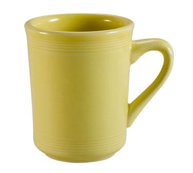 CAC China TG-17-SFL mug, china