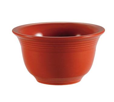 CAC China TG-4-R bouillon cups, china