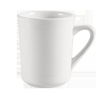 CAC China TGO-17 mug, china