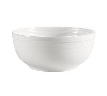 CAC China TGO-29 china, bowl, 17 - 32 oz