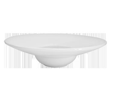 CAC China TST-H10 china, bowl,  0 - 8 oz