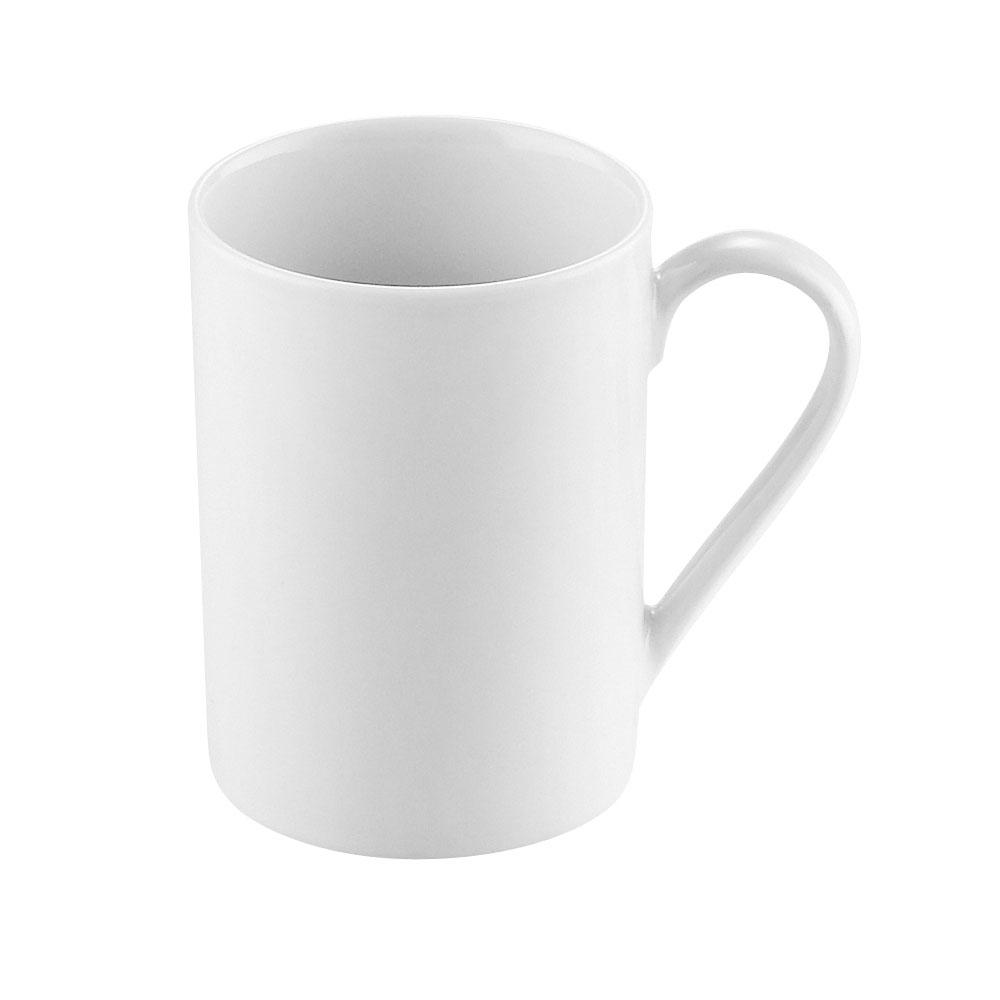 CAC China UVS-C10 mug, china