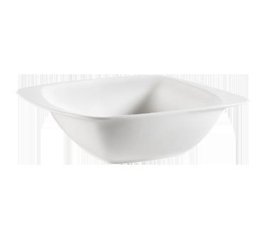 CAC China WH-B8 china, bowl, 17 - 32 oz