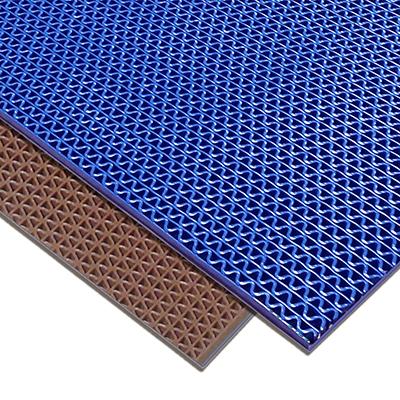 Cactus Mat 1042F-3 floor mat, general purpose
