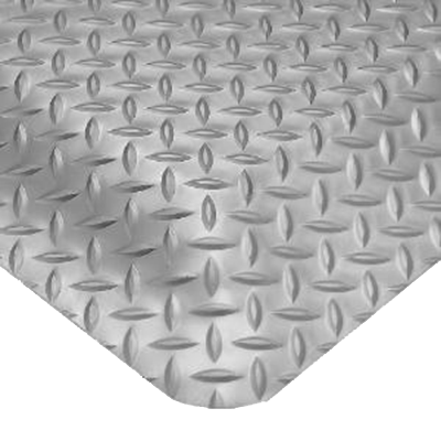 Cactus Mat 1054R-3 floor mat, anti-fatigue