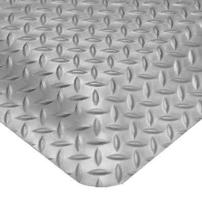 Cactus Mat 1054R-4 floor mat, anti-fatigue