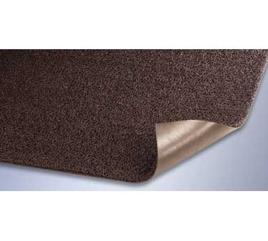 Cactus Mat 1350-35 floor mat, general purpose