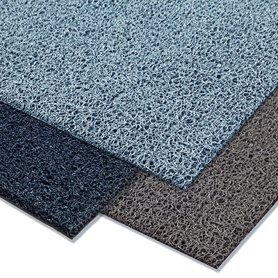 Cactus Mat 1352F-3 floor mat, general purpose