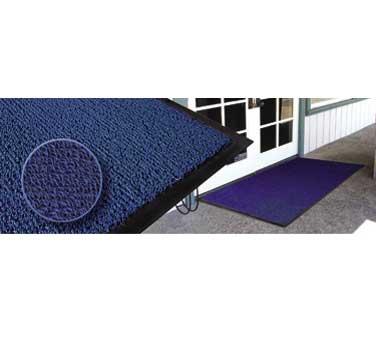 Cactus Mat 1366-23 floor mat, carpet
