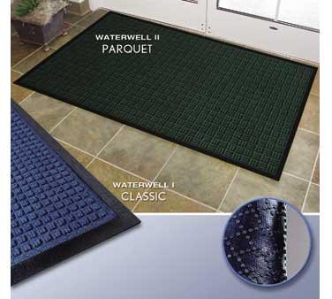 Cactus Mat 1425M-R41 floor mat, carpet
