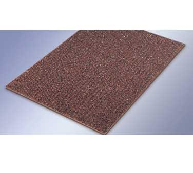 Cactus Mat 1435M-35 floor mat, general purpose