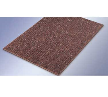 Cactus Mat 1435R-3 floor mat, general purpose