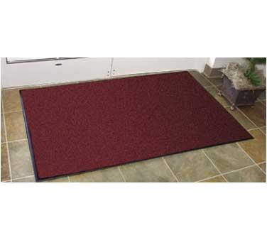 Cactus Mat 1438F-L3 floor mat, carpet