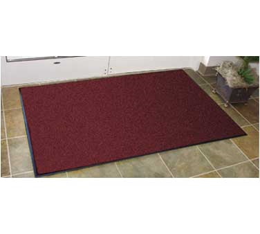 Cactus Mat 1438R-R4 floor mat, carpet
